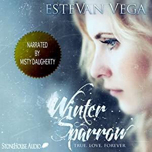 Winter Sparrow Audiobook