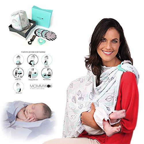 Pram Suitable For Newborn Twins - 5
