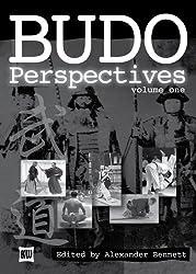 Budo Perspectives, Vol. 1