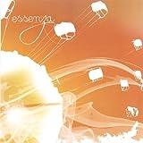 Essenza EP by Essenza (2005-10-04)