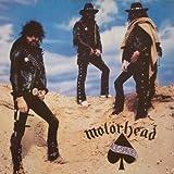 Motörhead - Ace Of Spades - Bronze Records - 202 876, Bronze Records - 202 876-320