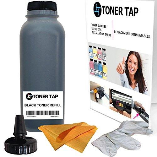 - Toner Tap ® Bulk Refill Toner for SAMSUNG MLT-D111S, For Use in Samsung Xpress SL-M2020W, SL-M2022, SL-M2022W, M2070, SL-M2070FW, SL-M2070W Printer, Good for 3-4 Times Refill, NO CHIP INCLUDED