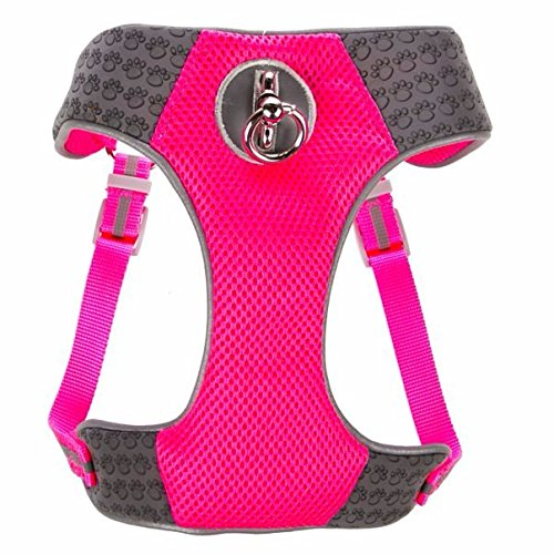 top dog harness - 5