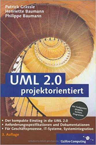 Amazon free e-books download: learning uml 2. 0 9780596009823 pdf.