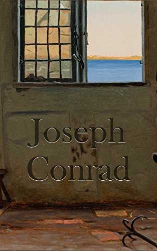 Conrad: 19 Books (English Edition)