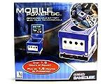 Mobile Power GC