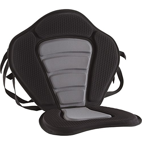 Backrest Top - 9
