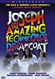 Buy Joseph and the Amazing Technicolor Dreamcoat