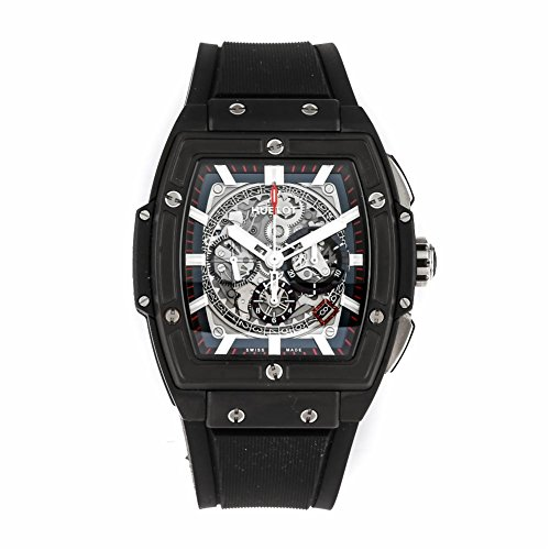 hublot-spirit-of-big-bang-black-magic-swiss-automatic-mens-watch-601ci0173rx-certified-pre-owned