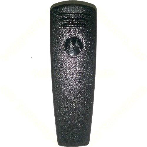 HLN6875A HLN6875 - Motorola APX Series Belt Clip - Clip Motorola