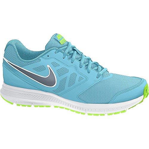 Nike Downshifter 6 MSL unisex erwachsene, glattleder, sneaker low