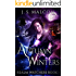 Autumn Winters (Realm Watchers Book 1): A Veil Witch Urban Fantasy (The Realm Watchers)