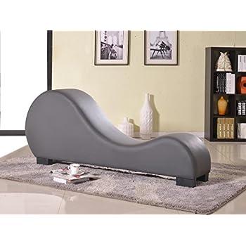 Amazon.com: Intimate Furniture Series S Tantra Sex Lounge ...