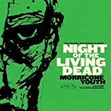 Night Of The Living Dead (original Soundtrack)