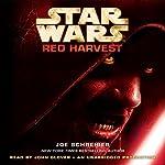 Star Wars: Red Harvest | Joe Schreiber