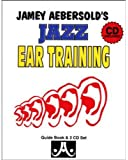 Jamey Aebersold's Jazz Ear Training