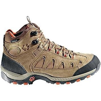 Jack Wolfskin Schuh Männer Trailraider, Größe 45,5