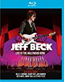 Live at the Hollywood Bowl [Blu-ray]