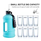 Dishwasher Safe New Material Tritan Plastic Hot Cold Water...