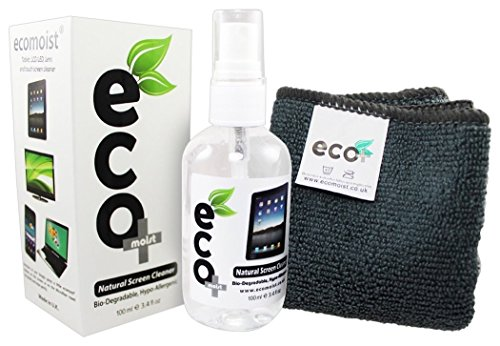 ecomoist-natural-screen-cleaner-100ml-with-fine-microfiber-towel-perfect-for-lcd-laptops-phones-ipho