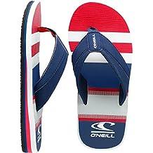 O'Neill Boys Imprint Sandal