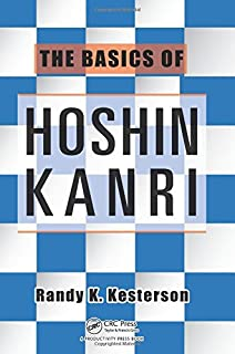 Hoshin Kanri For The Lean Enterprise Pdf