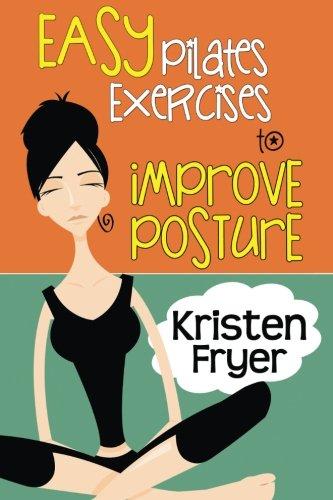Pilates Exercises Book