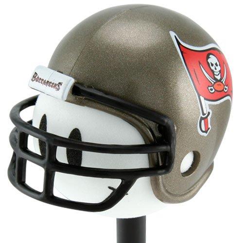 Tampa Bay Buccaneers Helmet Antenna ()