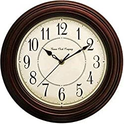 Geneva 10028838 12 Wall Clock