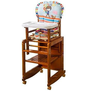 Pliage rangement bébé chaise à manger enfants chaise chaise