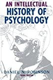 img - for An Intellectual History of Psychology book / textbook / text book
