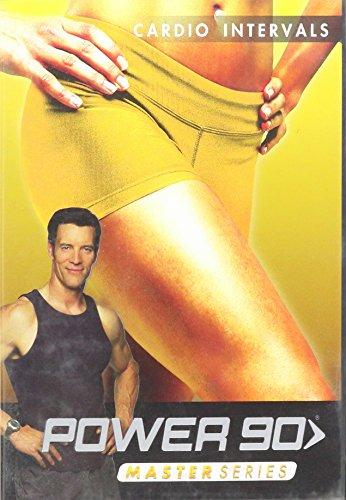 power 90 workout dvd - 5