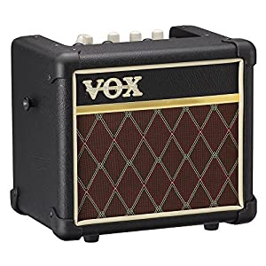 Vox MINI3-G2-CL Classic-Verstärker
