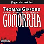 Gomorrha | Thomas Gifford