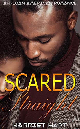Search : Scared Straight: African American Romance