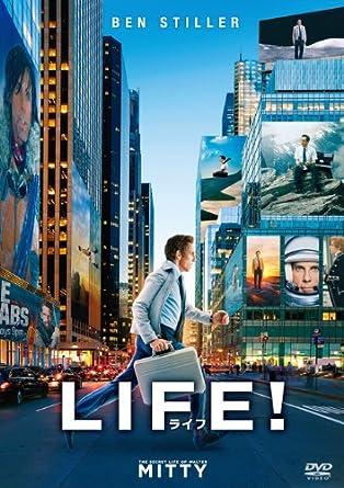 「LIFE!映画」の画像検索結果