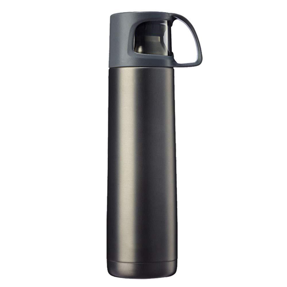 THGI Thermosbecher Isolierbecher Edelstahlbehälter Mit Mit Mit Großem Fassungsvermögen B07MFDMYZR | Ausgezeichnet  699d54