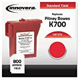 IVR7970 - Innovera Compatible with 797-0 Postage Meter