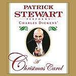A Christmas Carol [Simon & Schuster Version] | Charles Dickens