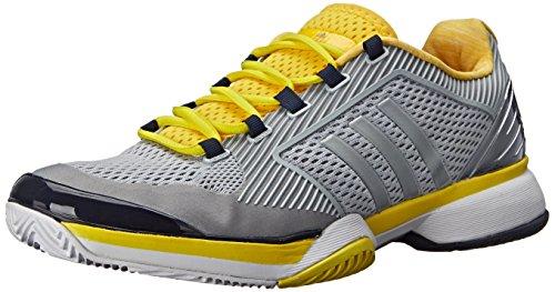 Adidas Performance Women S Asmc Barricade  Tennis Shoe