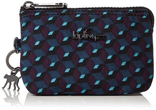 Donna Kipling stampa Increspa Vari Mirage Colori Creatività S E1gqw1ATZ6