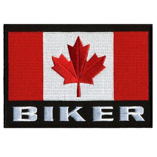 Canadian Motorcycle Gear - 6