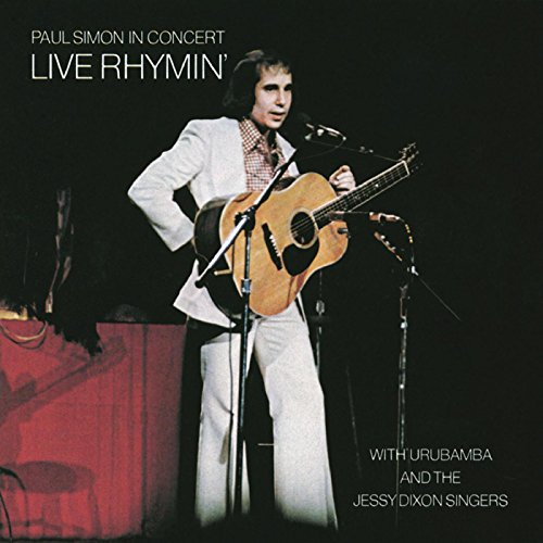Bridge over Troubled Water (Live 1973)