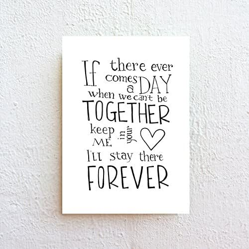 Staying Together Forever Quotes Daily Inspiration Quotes