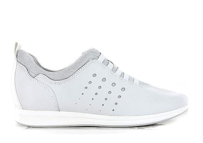 Turnschuh Sneaker Gini DamenSchuhe Tamaris Slipper 54RL3Aj