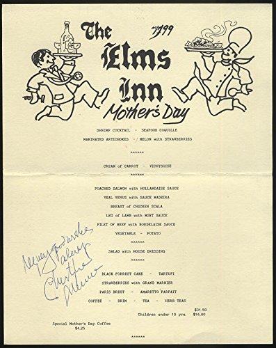 elms-inn-ridgefield-ct-mothers-day-menu-card-ca-1980s