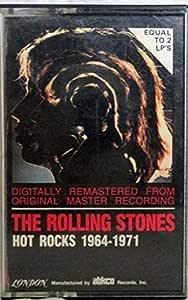 Hot Rocks 1964 - 1971