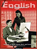 English-No Problem! : High Beginning, Kathryn Quinones, 1564203646