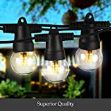 Brightech Ambience Pro - Waterproof Solar LED