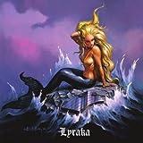 Lyraka Vol 1 by Lyraka